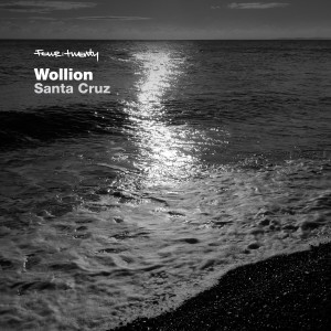 Wollion - Santa Cruz