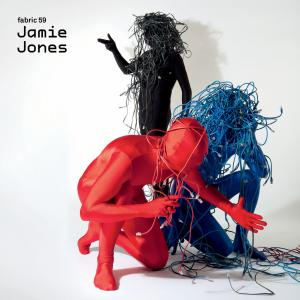 Jamie Jones Fabric 59