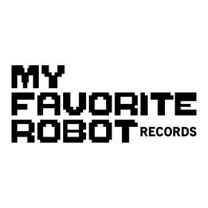 MFR-Rec-black copy
