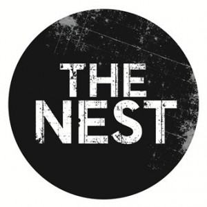The Nest NYE 2011