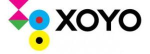 XOYO logo - NYE 2011 event