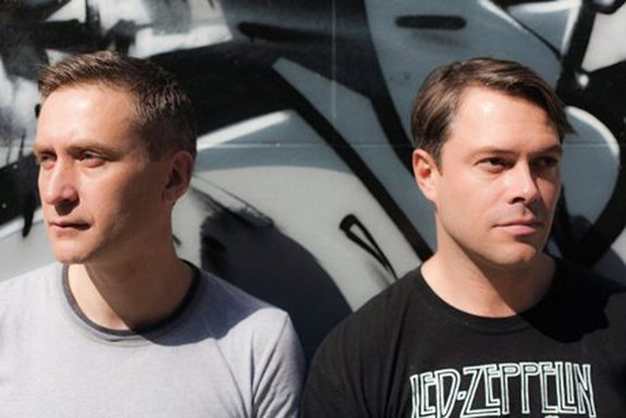 Line-up: Plump DJs, Starsmith, Slutty Fringe DJs, Submo, Not Squares (live), ...