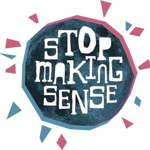 stop making sense festival 2012
