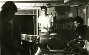23SKIDOO.Honky Tonk 1981[2]
