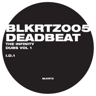 10873_infinity-dubs-vol-1