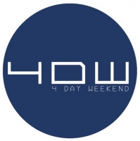 4_Day_Weekend_Logo