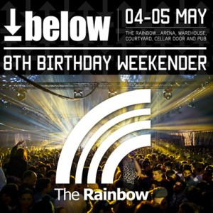 Below_8th_Birthday_Weekender