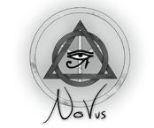 NoVus_Logo