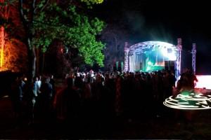 Noisily Festival 2013 1