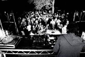 Noisily Festival 2013 2