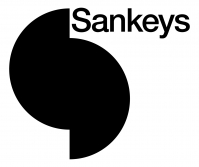 Sankeys_Logo