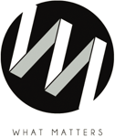 What_Matters_Logo