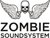 Zombie_Soundystem_Logo