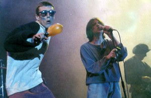 happy_mondays__1990