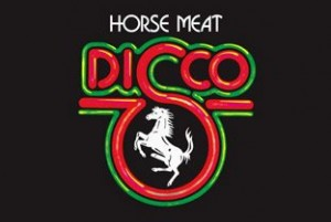 horsemeatdisco