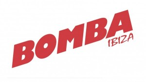 BOMBA-logo-600x340